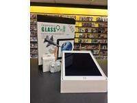 IPAD AIR 2 16GB WIFI EXCELLENT CONDITION