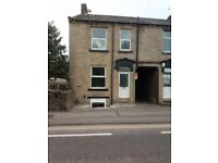 For rent : semi-detached house ideal for single/couple/small family