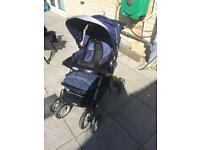 Graco Baby/Child's Buggy