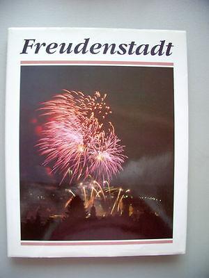 Freudenstadt Kniebis Dietersweiler Lauterbad Musbach ..