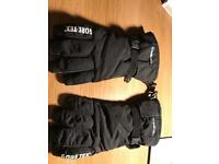 Trekmates Ladies Goretex Gloves for sale