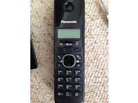 Panasonic Landline Telephone