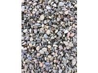 Various stones/chips from £48