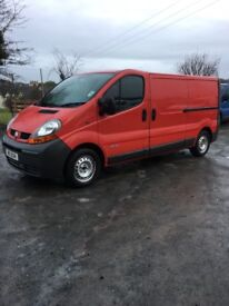 Vivaro traffic primastar 2.0 for breaking engine turbos boxes all cheap to clear