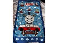 Thomas the Tank Engine Beach Towel