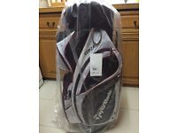 Golf Bag - Brand New