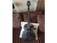 Electric Guitar for Sale: Charvel