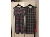 New look maternity dresses size 12