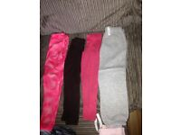 Girls great condition clothes bundle