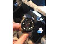 Hugo Boss watch brand new
