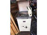 Dean vintage washer