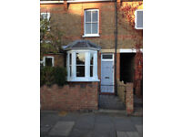 2 bedroom house in Kingston upon Thames to let directly from private landlord