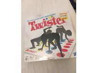 Twister game brand new