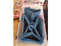 childrens hangers