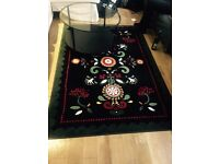 Free Area Rugs for collection