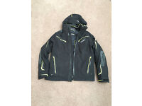 Schoffel Venturi Ski Jacket - Gents UK 44 - £200