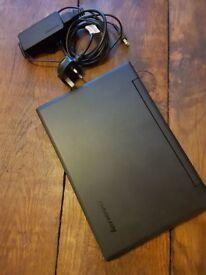 Lenovo IdeaPad S210 Laptop Win 8.1