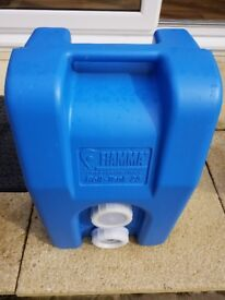 Fiamma Water Carrier