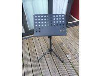 Music Stand (Thomann)