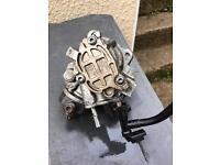 Fuel pump j hn berlingo 2012