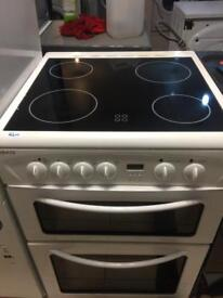 18.beko electric glass top cooker