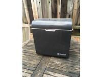 Outwell ECOcool cooler 12v plus mains