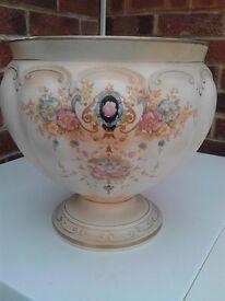 Genuine Antique Pot