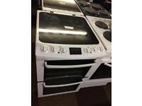 ZANUSSI 55CM ELECTRIC COOKER 🌎🌎PLANET APPLIANCE🌎