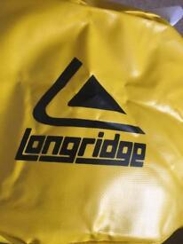 Longridge golf smash bag