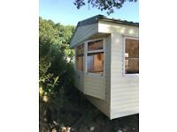 Static Caravan For Sale Offsite 35x10 3 Bedrooms Mobile Home
