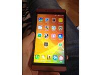 Xgody android phone