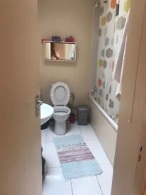 Ideal beautiful 3 bed flat for family or shares