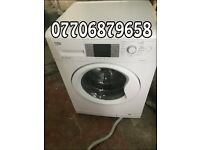 Beco 7kg washing machine vgc can deliver