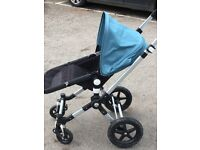 Bugaboo Cameleon 3 - Good used condition. Quick sale!