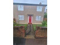 3/4 Bed Property
