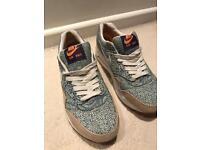 Limited Edition Liberty Print Air Max
