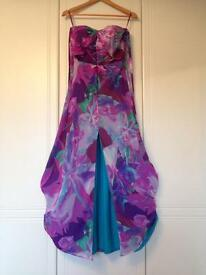 Dress maxi Coast size 8