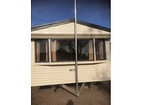 2012 Willerby Rio!! ALL 2017 PITCH FEES INCLUDED!!