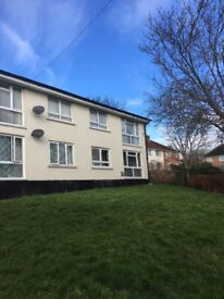 1 BEDROOM FLAT TO RENT ST THOMAS, EXETER £600PCM