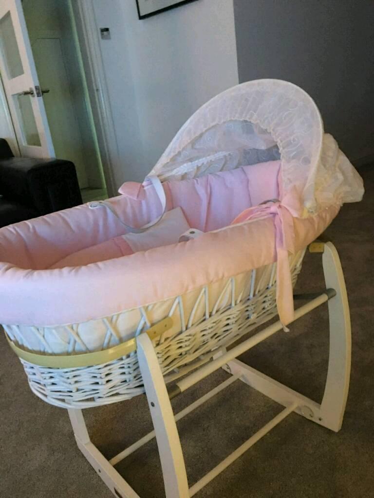 Baby cribs liverpool - Baby Cribs Liverpool 2