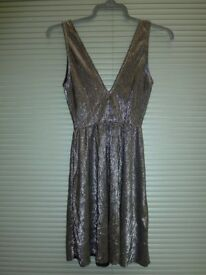 Young Ladies Party Dress