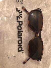 POLAROID Sunglasses. BNWT. Men's and Women's. lots of styles. See photographs