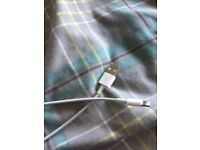 iPhone Charger Lightning , Official apple .