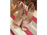 Beautiful Carvela Sandals