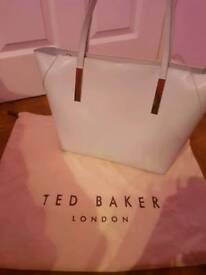 Ted Baker Large Tote Bag