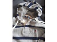 Ralph Lauren hoodies L