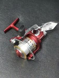 Abu Garcia SPC30. We Sell Used Reels. (#51218)
