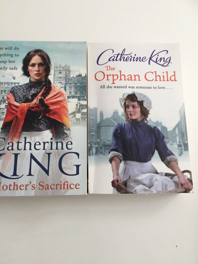 a mother s sacrifice king catherine