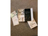 Samsung Galaxy J3 6 New smartphone Unlocked sim free