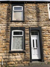 3 Bedroom House To Let On Lindsay Street Burnley